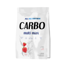 CARBO Multi Max – 1000g